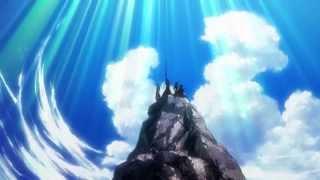 【乖離性ミリオンアーサー】Million of Bravery-中日雙語字幕﹙替え﹚