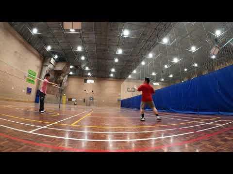 19.12.05 8:30am Sports Hall Basic 9