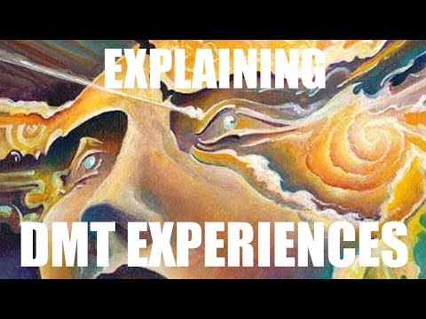 explaining-the-dmt-experience---living-mirrors-#4-clip