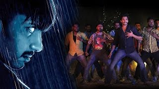 Demonte Colony thrills even more in Dolby Atmos - Udhay Kumar
