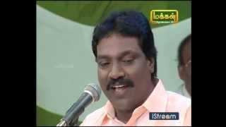 Ponnu Pola Nadai Nadanthaa - Tamil Folk Songs Sung By Dr. Pushpavanam Kuppusamy & Anitha Kuppusamy