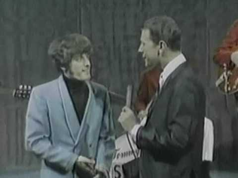 TOMMY JAMES & SHONDELLS-