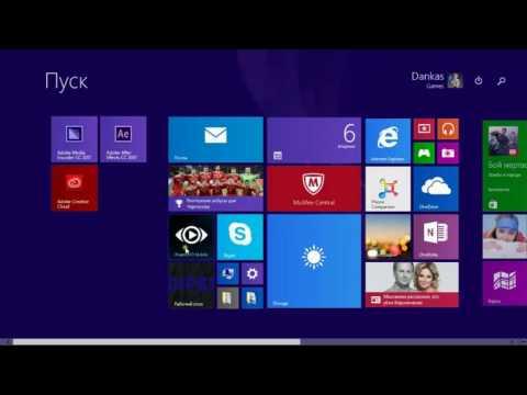 🔴Не работает клавиатура Windows 10/8/7(Решение проблемы код 19)🔴
