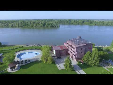 Hotel Prestige Belene - Bulgaria