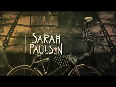 American Horror Story: Freak Show - Main Titles HD