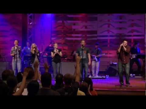 Lift High the Cross [Sovereign Grace Music]