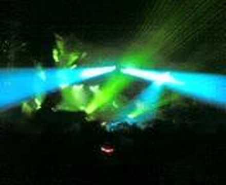 Soulclipse 2006 Turkey-Digital Talk & Azax Syndrome-Hagigat