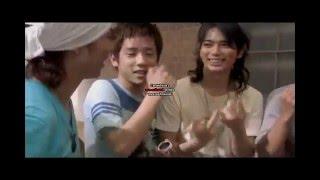 Arashi 嵐 -  いつまでも (Forever)