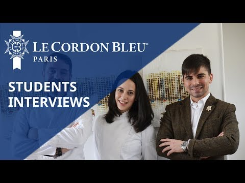 Dili gastronomy, a business by Le Cordon Bleu graduates | Le Cordon Bleu Paris