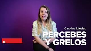 Carolina Iglesias - It Gets Better España   Buzzfeed España