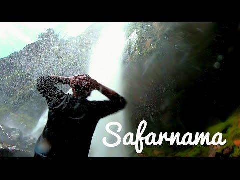 Safarnama | Leh Chal Ladakh Mein | Final Episode | Tso Moriri To Manali