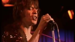 The Rolling Stones - Bitch - Marquee Club, 1971