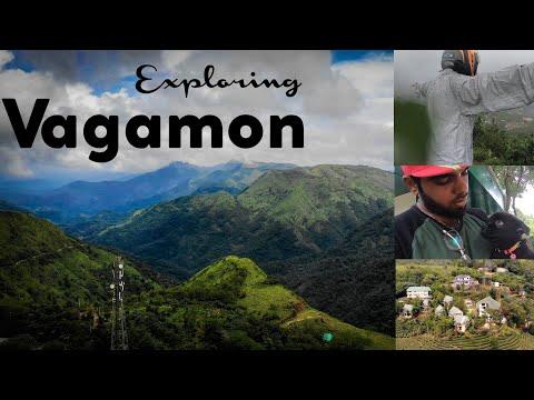 kerala-vlog-day-2---exploring-vagamon- -heavy-rain- -drone-shots- -duke-250- -enowaytion-plus