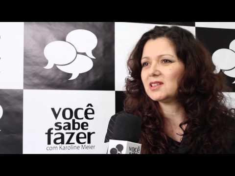O que é Market Share? de YouTube · Alta definición · Duración:  6 minutos 23 segundos  · Más de 7.000 vistas · cargado el 08.05.2015 · cargado por Edson Gonçalves