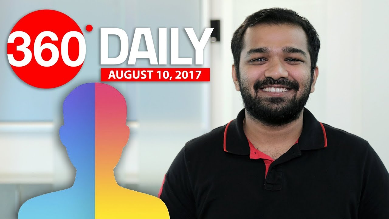 Xiaomi Redmi Note 4 Update, New Rs. 299 Rental Plan With Unlimited Calls, and More (Aug 10, 2017)