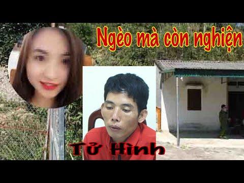 Hoàn Cảnh Lường Văn Lả Hung Thủ s at h,ại Nữ sinh giao gà điện biên