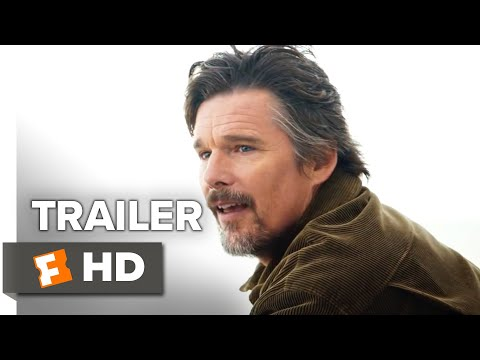 Juliet, Naked Trailer #1 (2018) | Movieclips Trailers