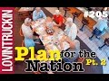 Our Plan for the Nation - Part 2  - #207