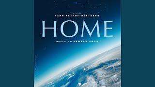 Home, Pt. III
