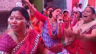 माता रानी भजन : मैया तेरा लख लख शुकराना || नवरात्रि स्पेशल #2 with lyrics