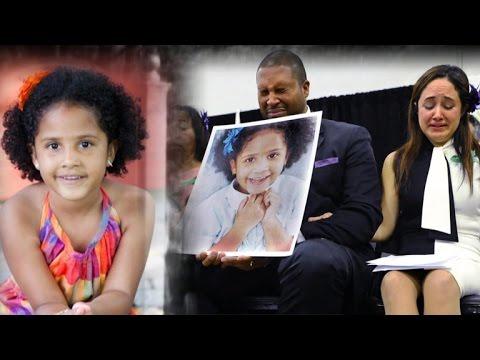 Newtown dad's album honoring daughter earns Grammy nominations