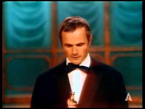 Documentary Oscars® in 1968