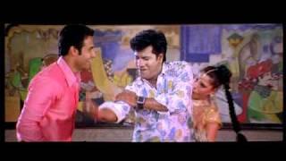 Saiyan Milal Ba Kasaeeya [Full Song] Chacha Bhatija