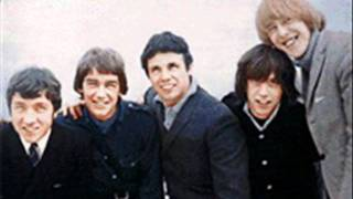 Watch Easybeats Its So Easy video