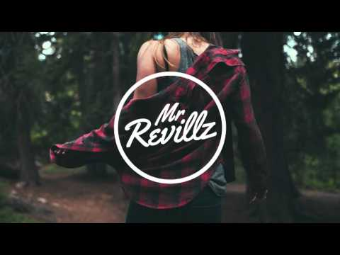 Mikey Wax - Bottle of Jack (Achtabahn Remix)