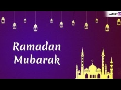 new-ramzan-mubarak-whatsapp-status-video-2019-|#newislamicringtone-|#panjabi-naat-ringtone-|