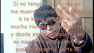 Naranaja Mix - Cuanto Te Amo ♥