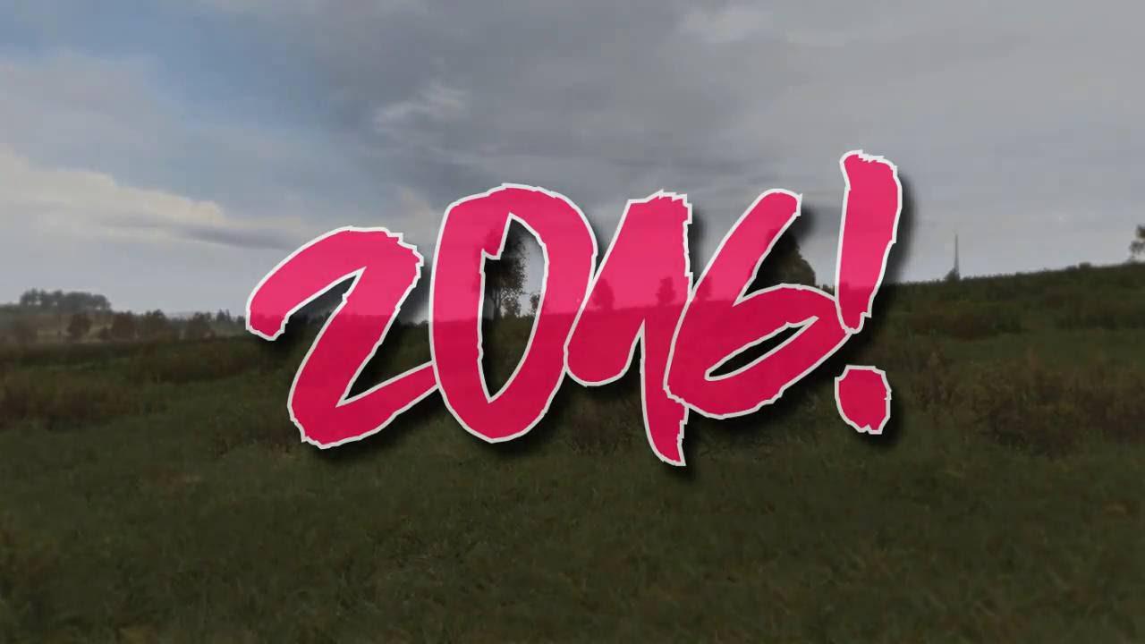 Dayz xbox one release date