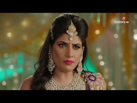 Naagin - Shorts 37 thumbnail