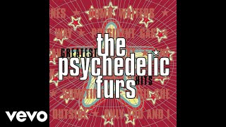 The Psychedelic Furs - Pretty in Pink (Berlin Mix) [Audio]
