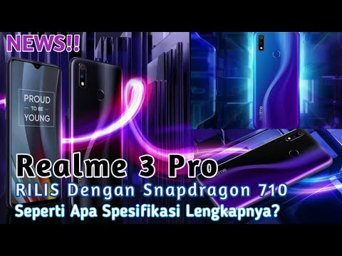 Catat tanggalnya..!!! Jadwal & List update Android 11 , ColorOs 11 , Realme Ui 2.0 , Oppo & Realme ..