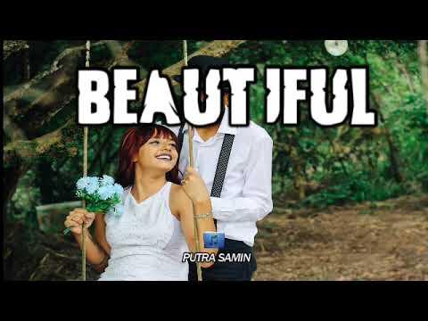 backsound-cinematic-romantic-beautiful-for-wedding-clip-~no-copyright
