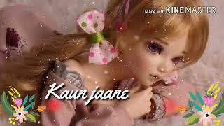 Dur Kahi aasmano par Hote Hai Ye Sare
