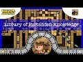 anubis a library of forbidden knowledge   diggys adventure