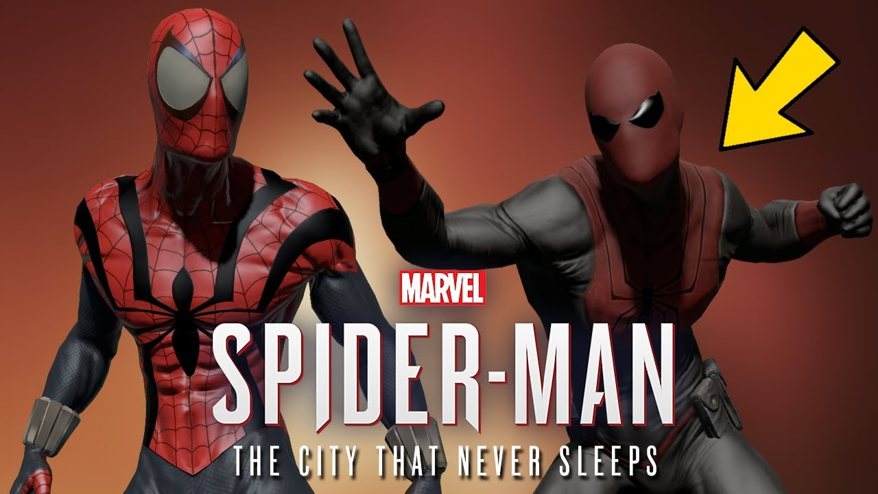spider man silver lining release date
