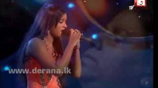 Tv Derana   Sri Lanka's Premium Entertainment Channel   Teledrama, Mp3, Music videos, Reality s