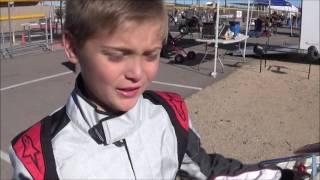 day-of-crazy-racing-with-brock-aka-kartracer