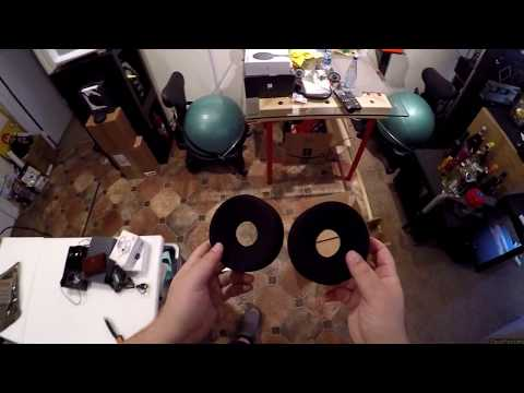 Z Unboxing - ZiShan Player, IEMs, Pads, RCA Cables & A Very Cute Hat