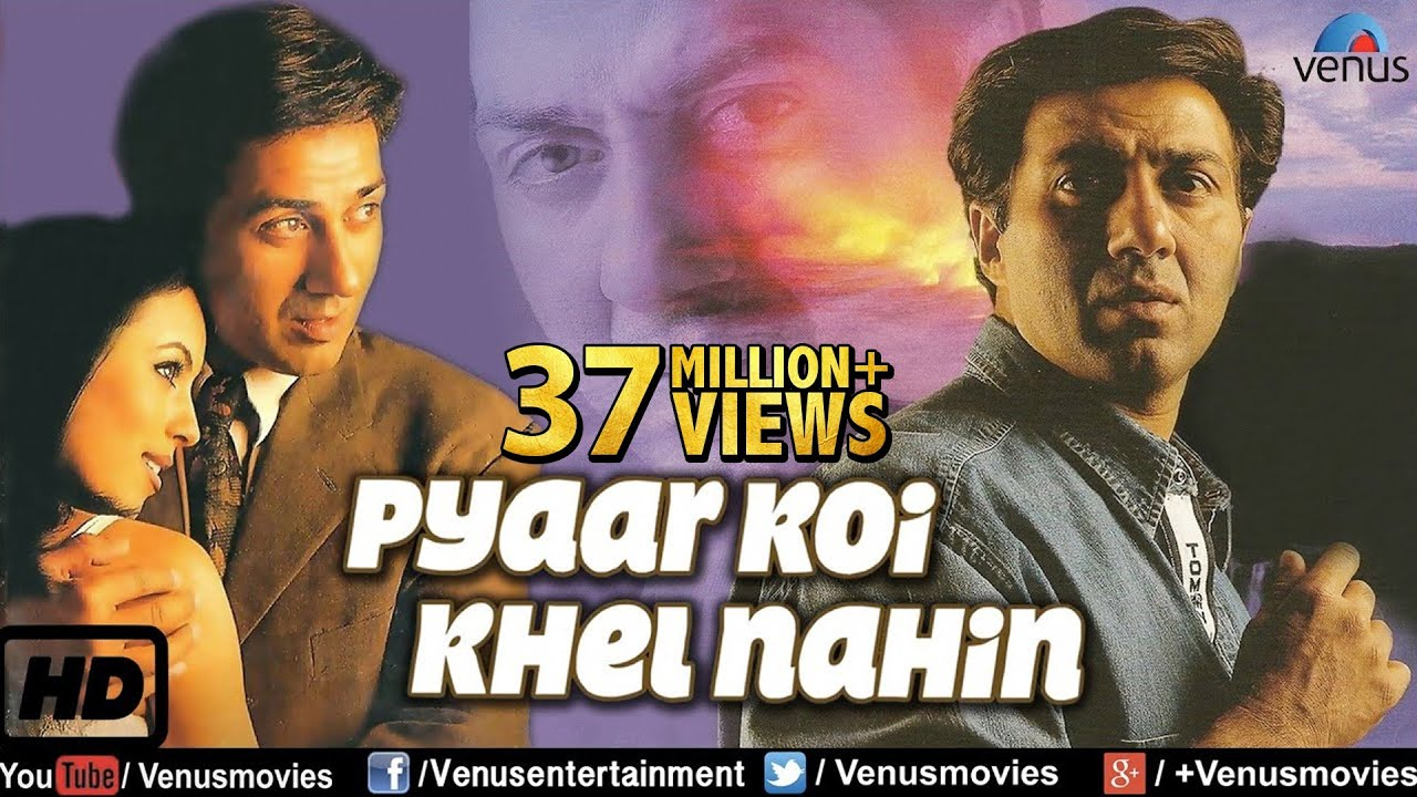 movies blog sunny deol - photo #45