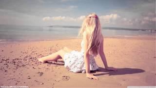 Ellie Goulding - Bittersweet (Spectrum Remix)