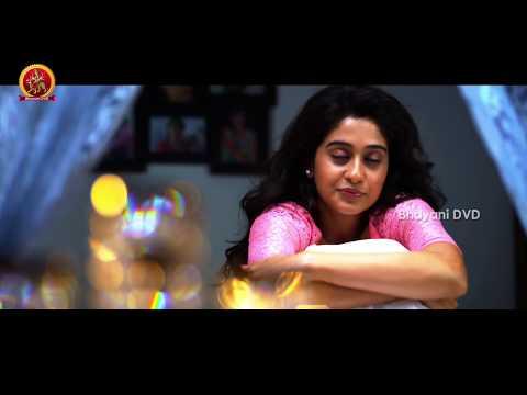 Latest Telugu Movie Scene    Sundeep Kishan, Regina Cassandra, thumbnail