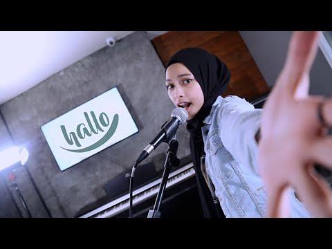 Hari Bersamanya - Sheila On 7 (Cover By Mitty Zasia)