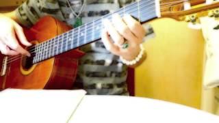 Tình Nghệ Sỹ. ƒ+£: Đoàn Chuẩn††Từ Linh. ∫ø£ø Guitar 🎸: ∂a√ınçı√Ø