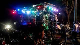 Sangarsh  brass  band   mungse  tal  satana  dist  nasik   7875280326  / 9657558024