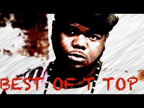 BEST OF T-TOP (URL)