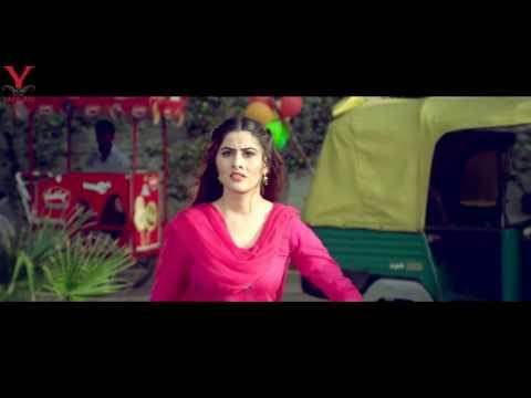 Canada Wale | Dilbag Sahota New Punjabi Song 2017 | Teaser